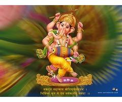 love vashikaran specialist baba ji+91-8560038044