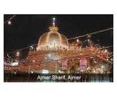 famous astrologer channi +919950524526